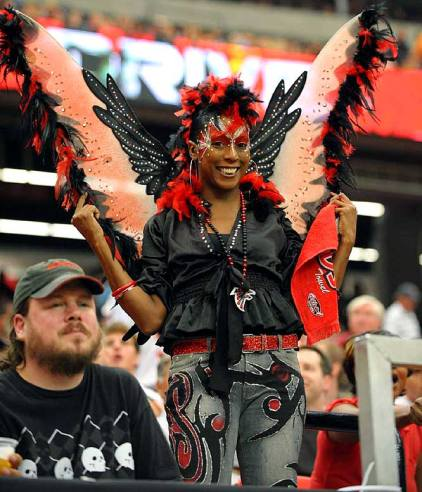 atlanta-falcons-lady