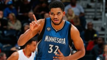 karl-anthony-towns-getty-ftr-112015_1i033msxfpw6w16c5vdxwbiw3u