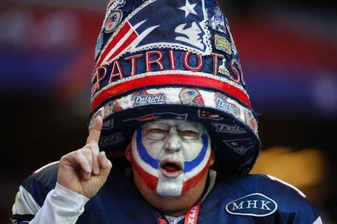 loser-patriots-fans
