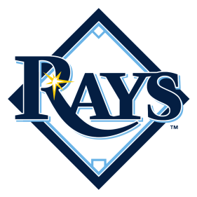 1024px-tampa_bay_rays-svg