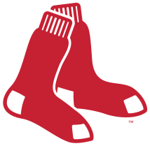 1047px-redsoxprimary_hangingsocks-svg