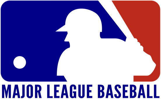 1280px-major_league_baseball-svg