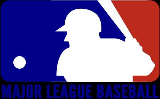 1280px-major_league_baseball-svg1