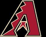 156px-arizona_diamondbacks_logo-svg