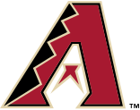 156px-arizona_diamondbacks_logo-svg