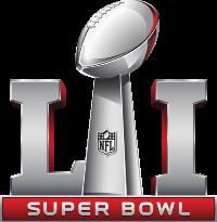 200px-super_bowl_li_logo-svg