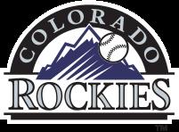 201px-colorado_rockies_logo-svg