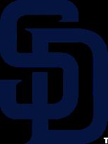 278px-sdpadres_logo-svg