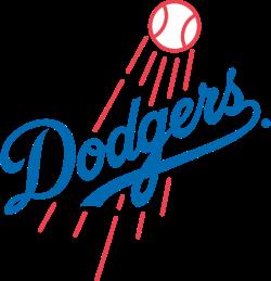 512px-los_angeles_dodgers_logo-svg