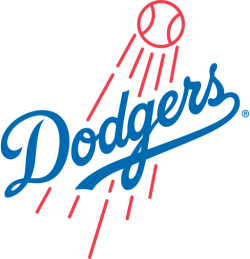 512px-los_angeles_dodgers_logo-svg