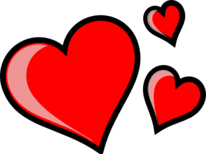 5daa95a00e3f7bbb6c558e1d6494f0d6_heart-clipart-free-clip-art-of-clipart-hearts_297-222