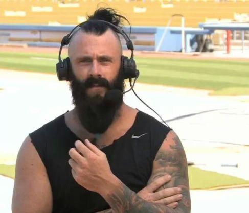 brian-wilson-beard-style-img