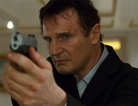 bryan-mills-taken-movie-liam-neeson-c