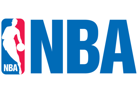 nba-logo-png-download-free