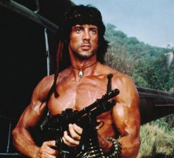 rambo-tv-series