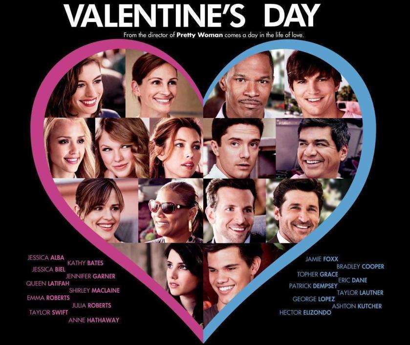 valentine-s-day-valentines-day-2010-10454062-1287-1084