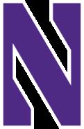 152px-northwestern_wildcats_logo-svg