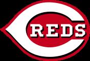 176px-cincinnati_reds_logo-svg