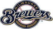 176px-milwaukee_brewers_logo-svg