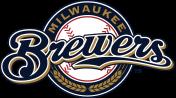 176px-milwaukee_brewers_logo-svg