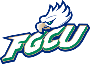 182px-fgcu_athletics_seal-svg