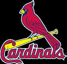 216px-st-_louis_cardinals_logo-svg