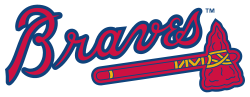 250px-atlanta_braves-svg