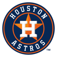 250px-houston-astros-logo-svg