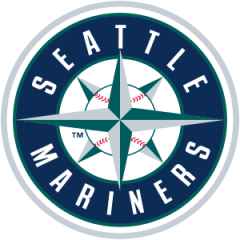 300px-seattle_mariners_logo-svg