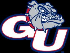 345px-gu_bulldogs_logo-svg
