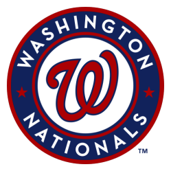 500px-washington_nationals_logo-svg