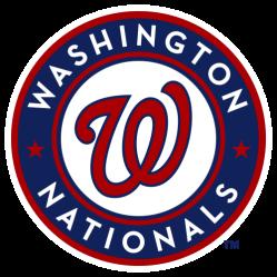500px-washington_nationals_logo-svg
