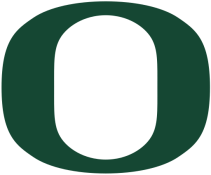 512px-oregonducks-svg