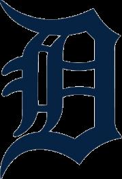 detroit-tigers-logo-2016