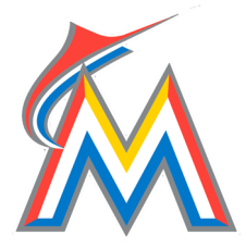 miami_marlins_2017