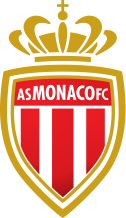 1200px-as_monaco_fc-svg