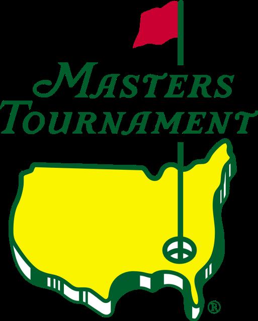 1200px-masterstournamentlogo-svg