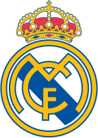 143px-real_madrid_cf-svg