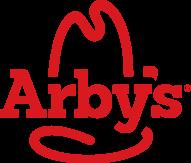 191px-arby27s_logo-svg
