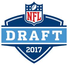 2017_nfl_draft1
