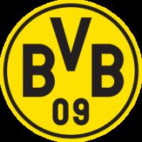 220px-borussia_dortmund_logo-svg