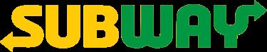 375px-subway_2016_logo-svg