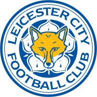 400px-leicester_city_crest-svg