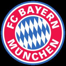 480px-logo_fc_bayern_munchen-svg