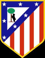 800px-atletico_madrid_logo-svg
