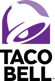 800px-taco_bell_2016-svg