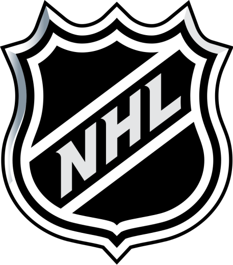 899px-05_nhl_shield-svg