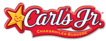 carls_jr_logo3d-version