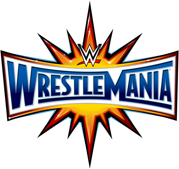 wwe-wrestlemania-33-logo