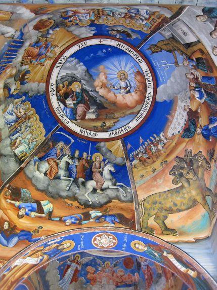 1200px-orthodox-apocalypse-fresco